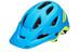 Giro Montaro MIPS - Casque - bleu